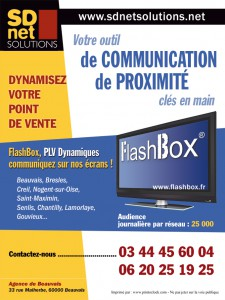 plaquette-flashbox